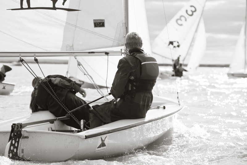 20131103-High School Sailing BYC 2013-145.jpg