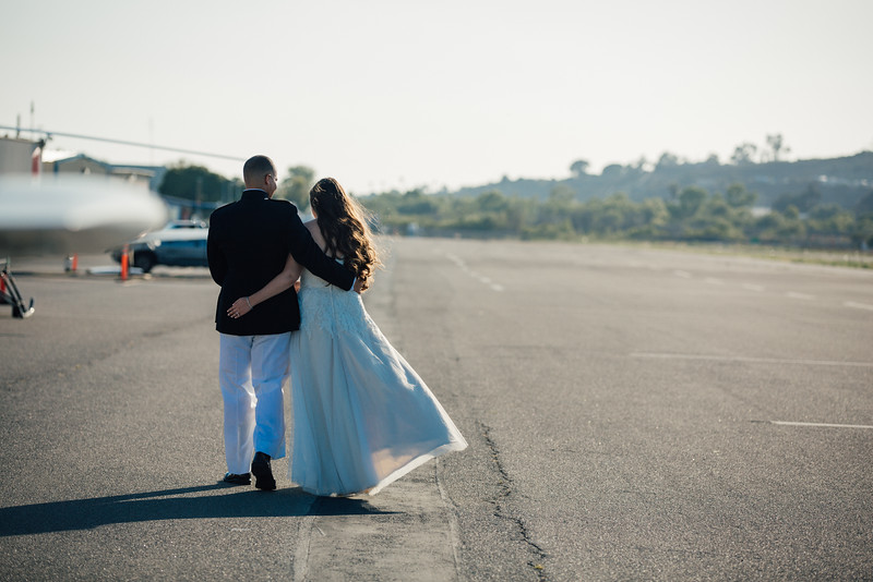 Kevin and Hunter Wedding Photography-9990244.jpg