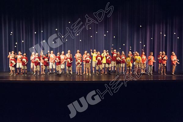 2015-05 JJ17 Dress