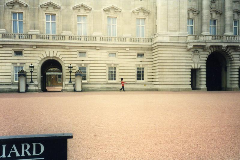 London0012.jpg