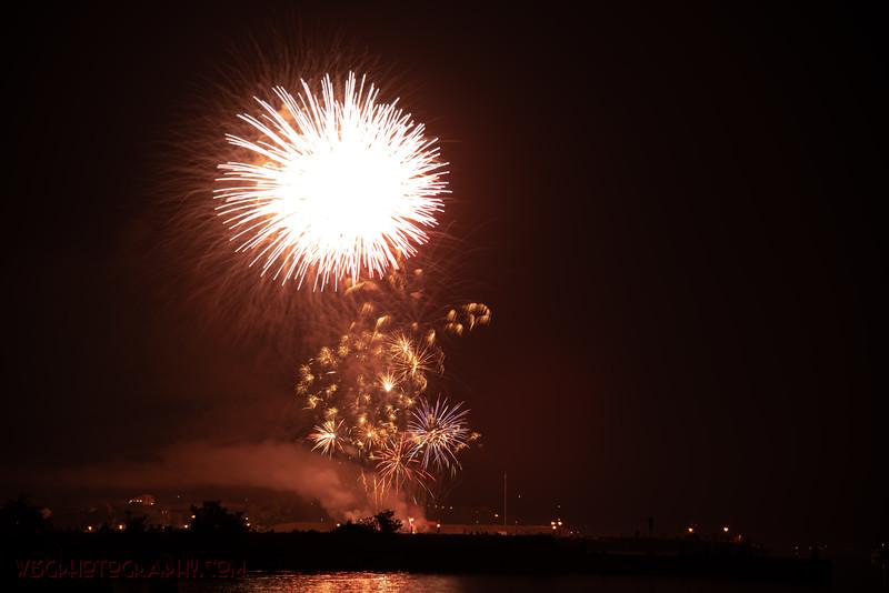 Fireworks-112.jpg