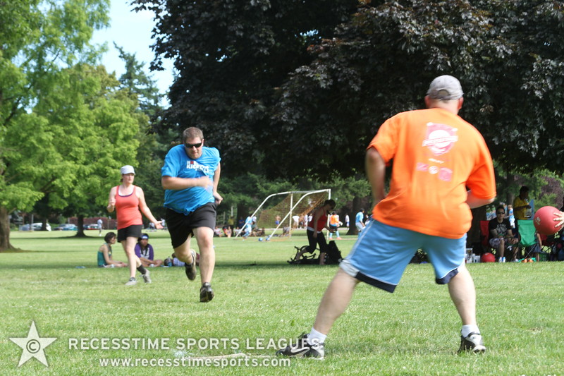 Recesstime_Portland_Kickball_Saturday_20120616_3248.JPG