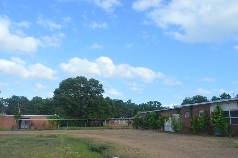 136 TY Fleming School.JPG