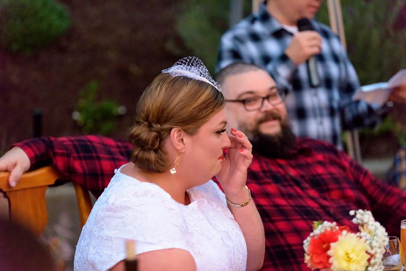 6513_d810_Kristin_and_Andy_La_Selva_Beach_Wedding_Photography.jpg