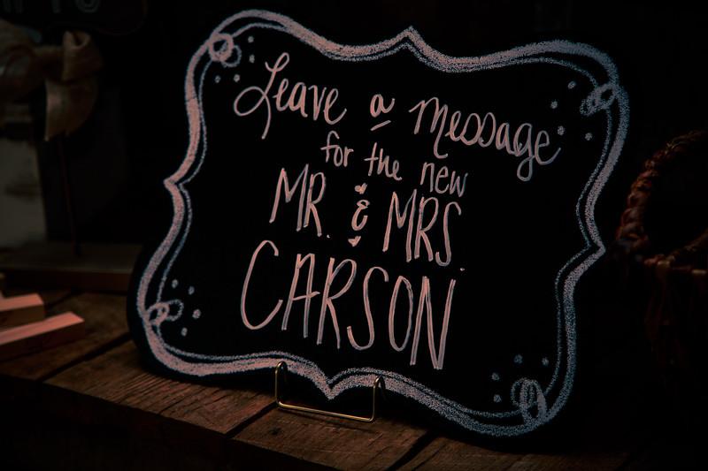 Carson Wedding-5.jpg