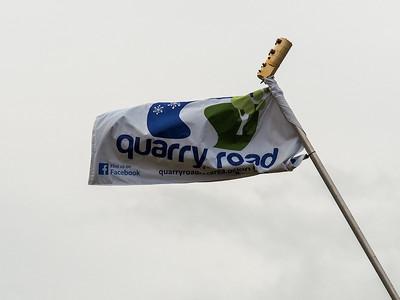 Quarry Road 11-7-2015