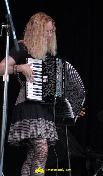 Phila Folk Fest- Fri 8-26 119 Gandolf Murphy.JPG