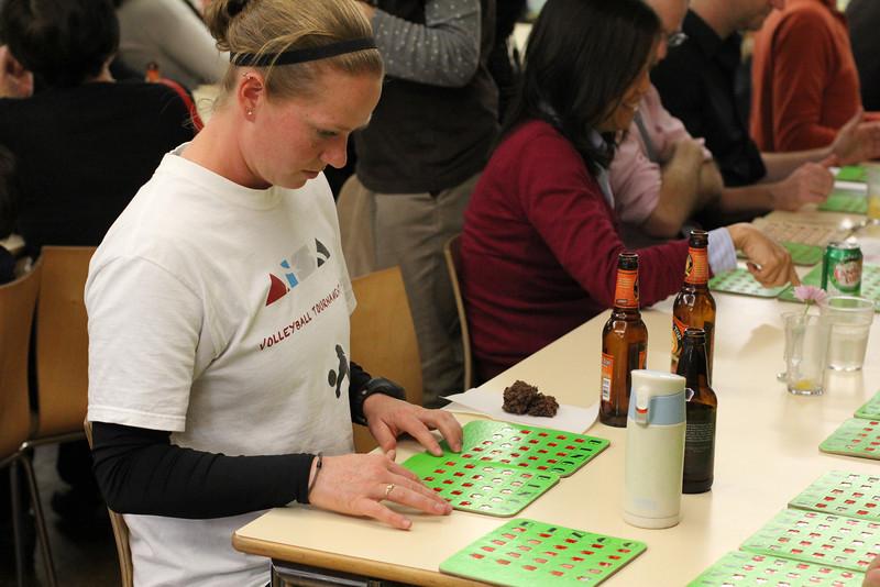 Bingo for Ryan 72.jpg