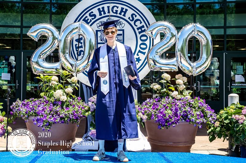 2020 SHS Graduation-0741.jpg