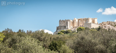 20160814_ATHENS_GREECE (1 of 51)