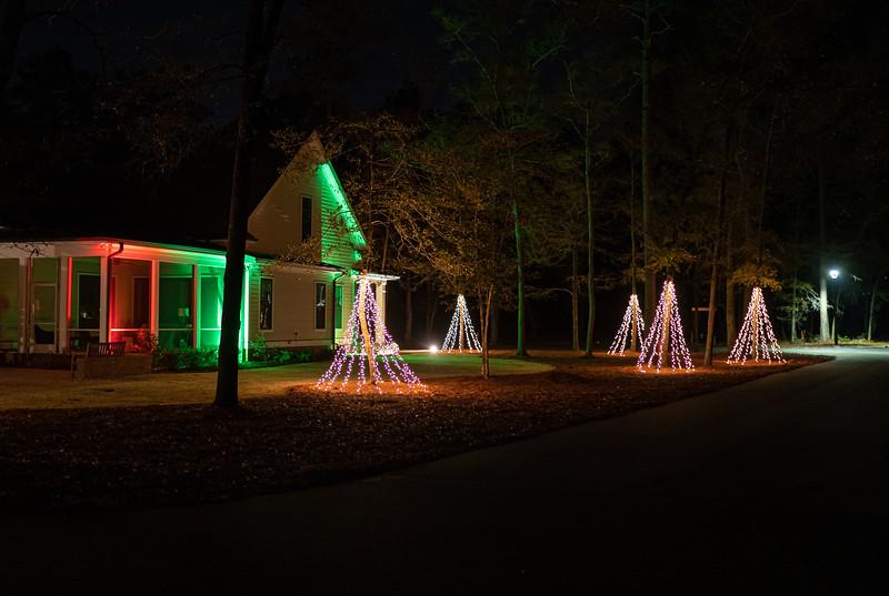 Christmas Lights-GolfCarts 12.20-32.jpg