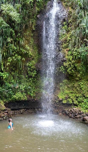Saint-Lucia-Island-Routes-Catamaran-Tour-26.jpg