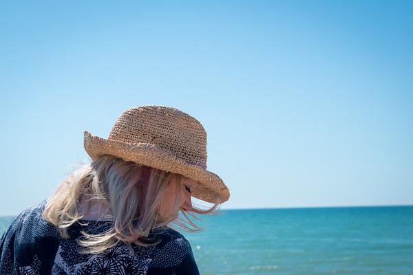 Janine Lowe Beach-63.jpg