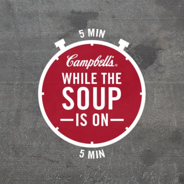 Campbells_Hummus_Stopmotion_V5_final.mp4