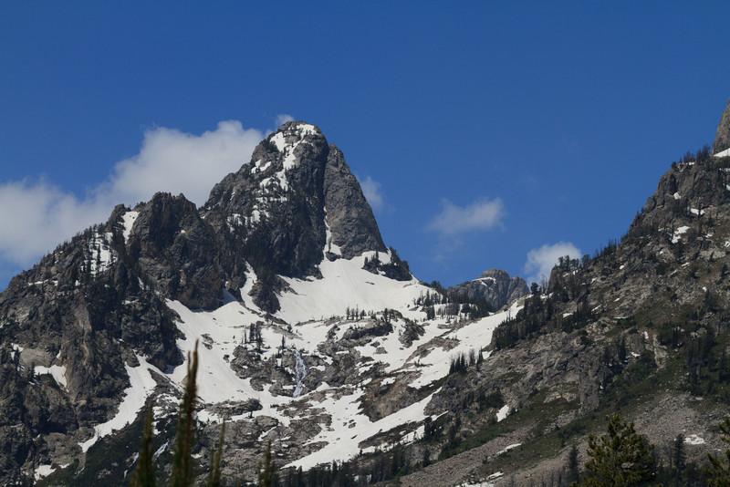 2011_07_06 Wyoming 080.jpg