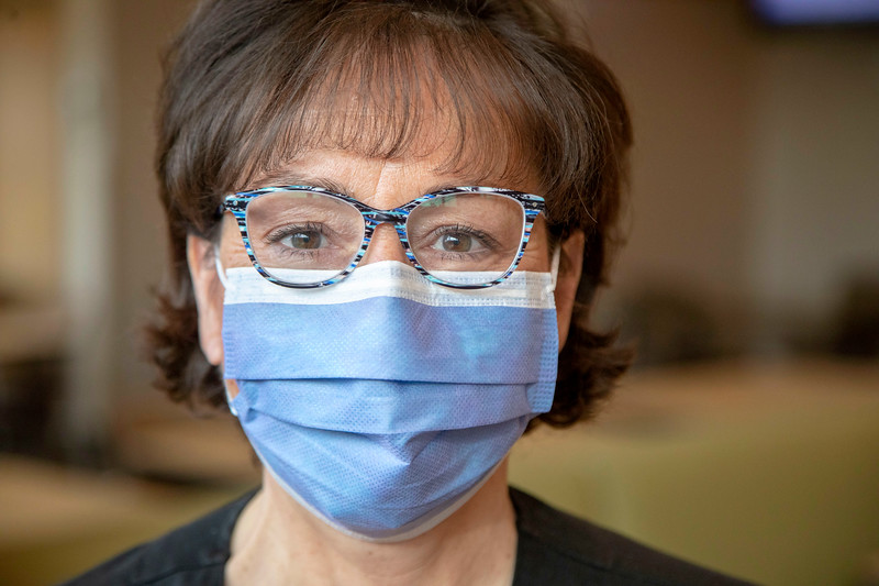 Barbara-Jean-Carnevale-Cardiographics-Lab.JPG