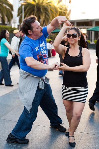 RGS080812-Event-Salsa in the Square-Final JPG-RS2048-10.jpg