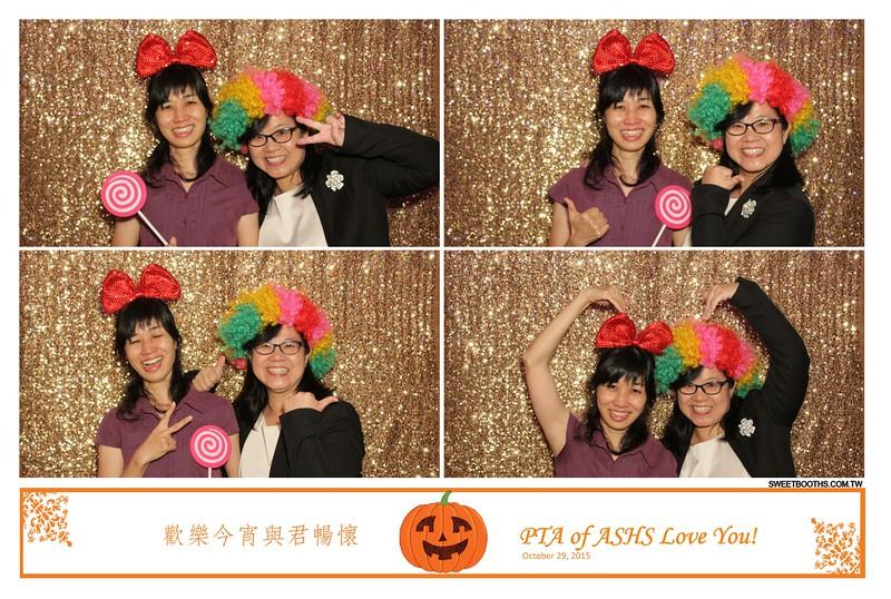 ASHS_10 (23).jpg