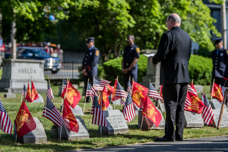 6-12-2016 Firefighter Memorial Breakfast 180.JPG