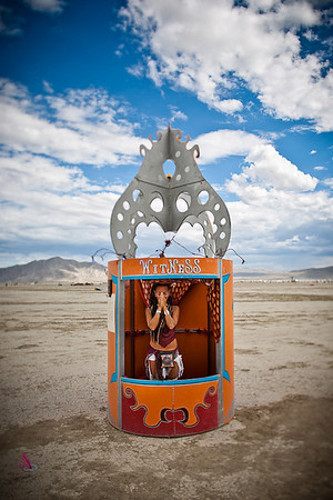 burningman_filmfest