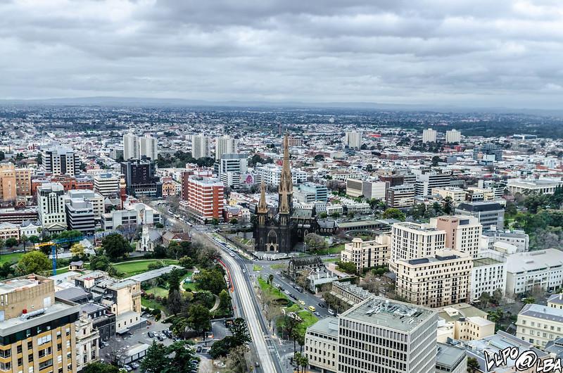 Australia-036.jpg