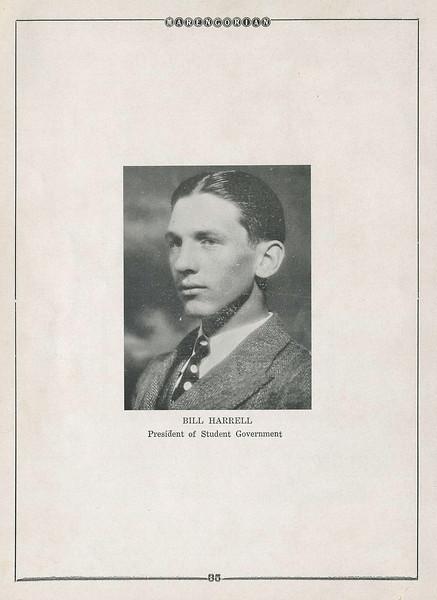 1929-0035.jpg
