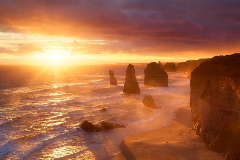 Australie_2.jpg