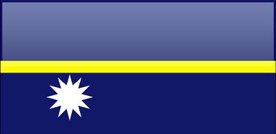 Nauru.png