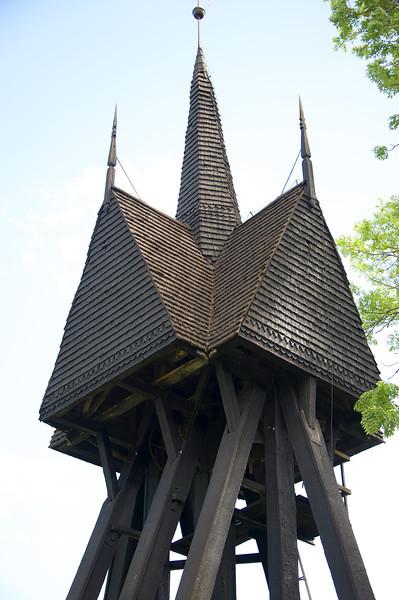 Hossmo kyrka 7 - Version 2