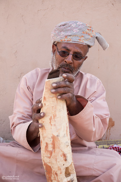 Traditional Handicrafts (163)- Oman.jpg