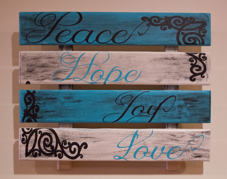 3 - Peace Hope Joy Love 2017-12-13 at 6.37.29 AM 3.jpg