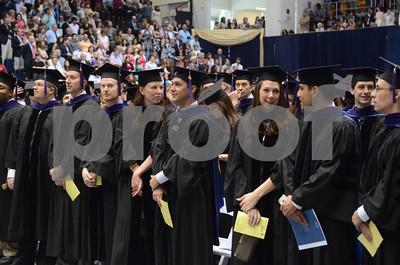 Law School Celebration