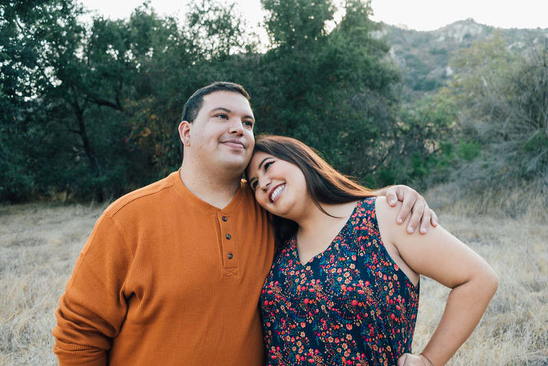 Anjelica and Juan Engagement Session - Print-13.jpg