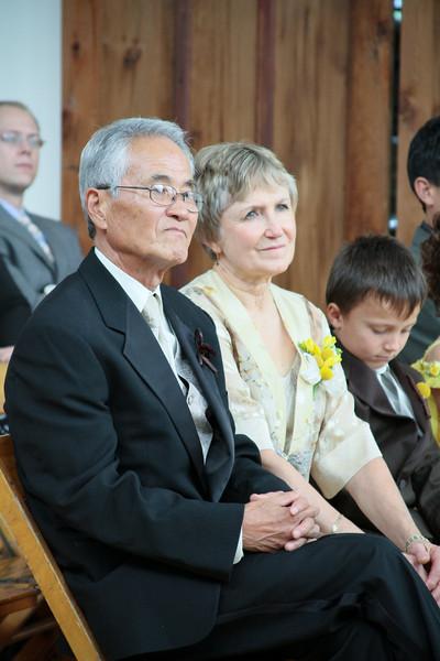 Michelle&Greg-0921.jpg