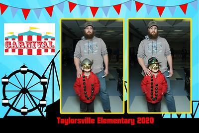 Taylorsville Elementary
