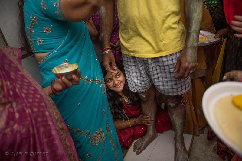 Pithi (Jay Pooja)-245.jpg