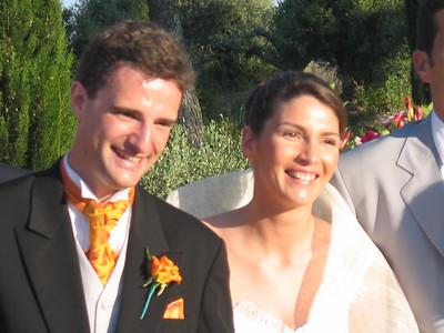 2004-06 Beatrice & Thomas