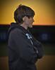 Lady Panther Softball vs  O D  Wyatt 03_03_12 (206 of 237)