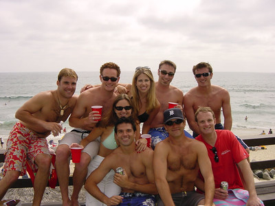 4th of July 2002
