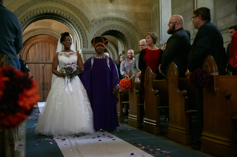 B+D Wedding 346.jpg