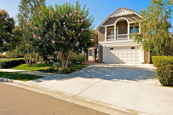 5354 Foxhound Way, San Diego, CA 92130