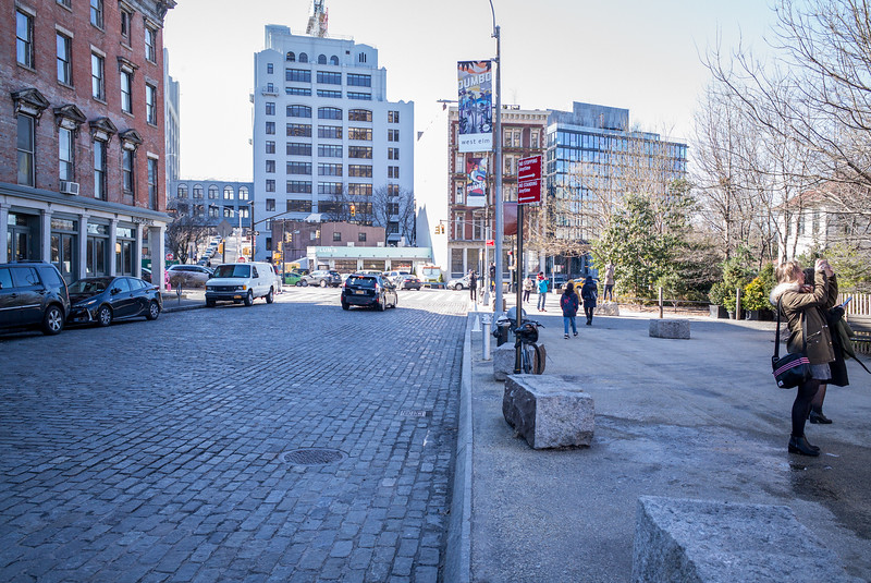 Soho Works Streets-6.jpg