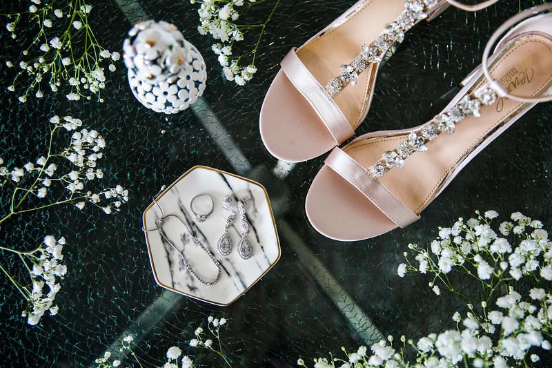 Julie and Steves Wedding - 009.jpg