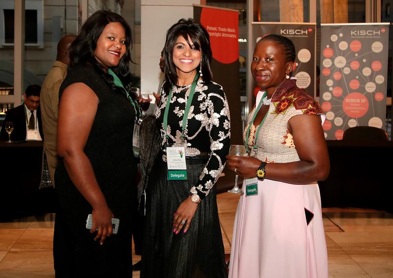 Gala-dinnerTuesday-2008.jpg