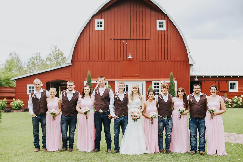 Krotz Wedding-150.jpg