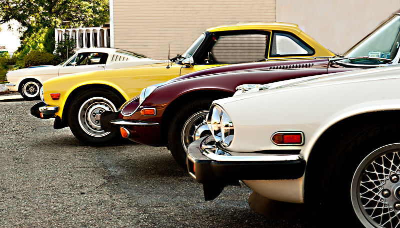 3Jags Ford GAuto-1054layers 2crop image size.jpg