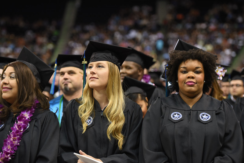 051416_SpringCommencement-CoLA-CoSE-6212.jpg