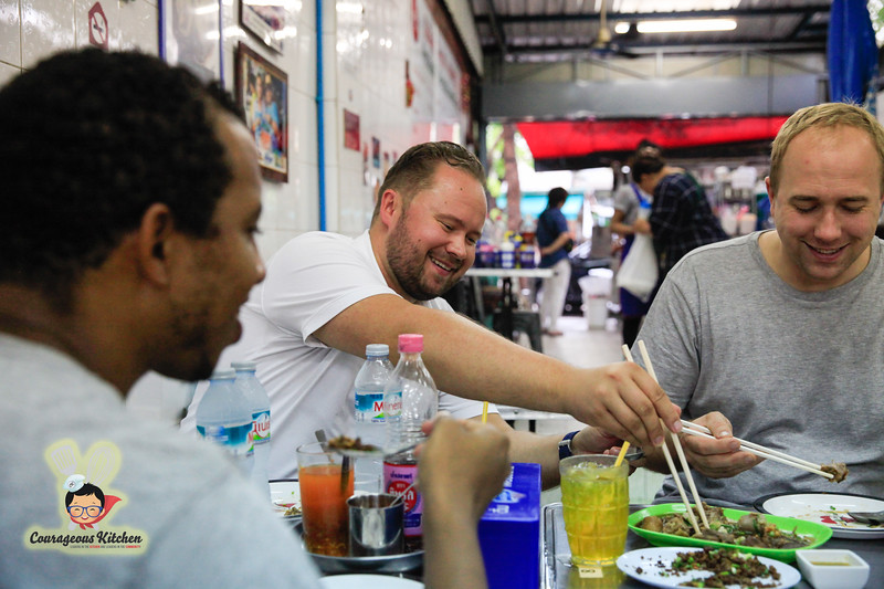 bangkok street food tour-5.jpg