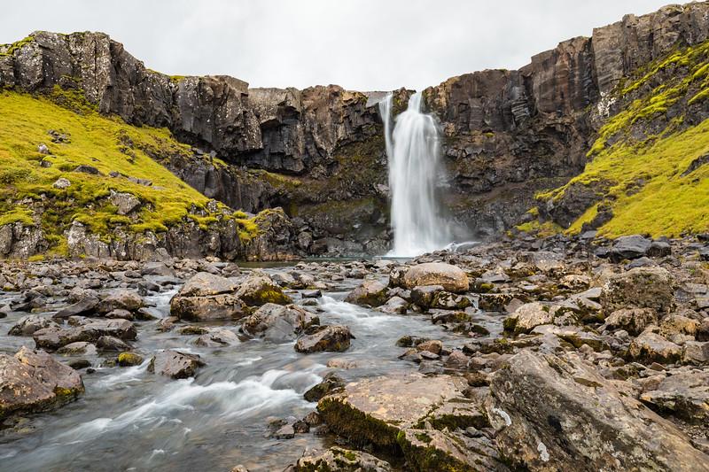 Iceland19_-2893.jpg