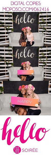 20160628_MoPoSo_Tacoma_Photobooth_SheSoiree-561.jpg